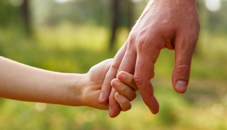 A mio padre, Ottanta anni d'amore