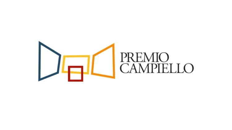 Premio Campiello 2020, i libri in gara