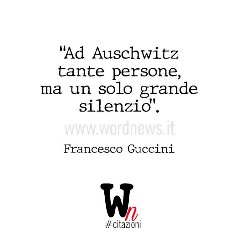 Buon compleanno maestro Guccini