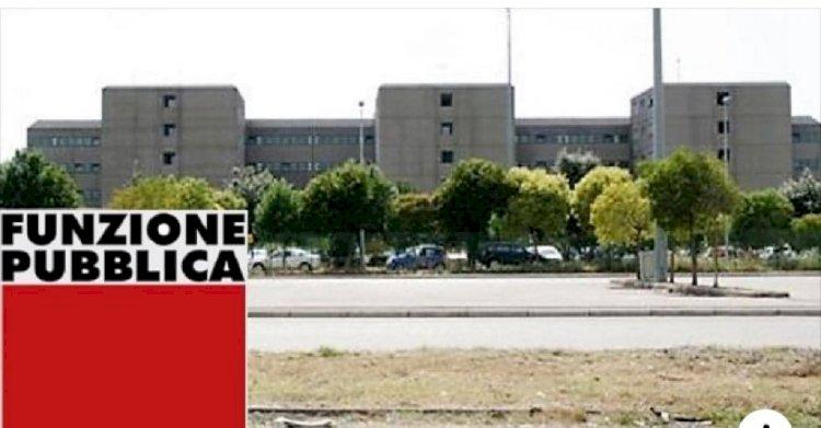 Condividiamo l'allarme del giudice Ardita, lo Stato sta perdendo il controllo delle carceri