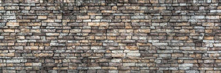 Abbattiamo questi muri
