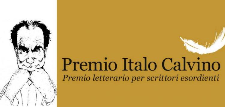Premio Calvino, Maddalena Fingerle vince con «Lingua madre»