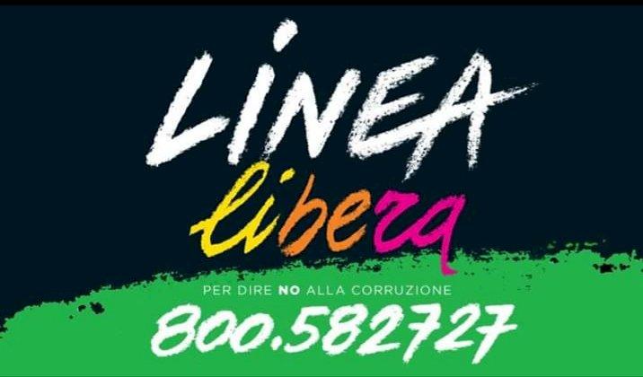 Un numero per denunciare: l'Umbria contro la mafia