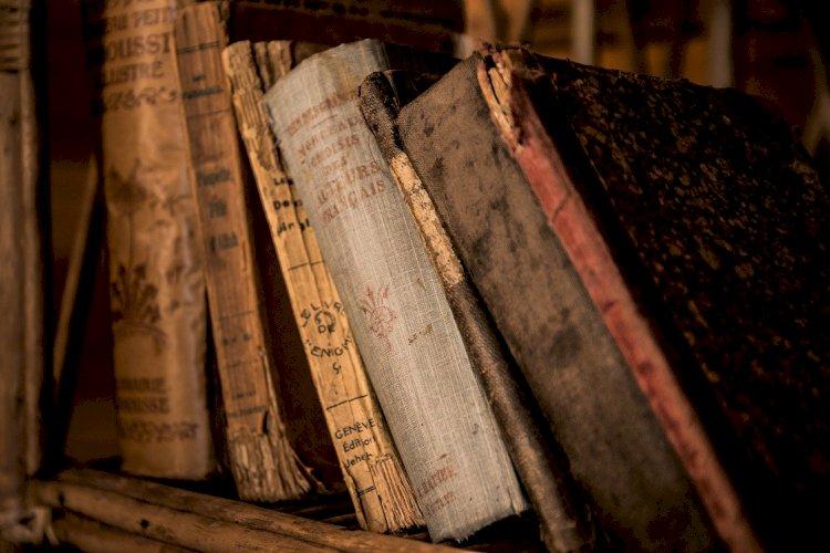 Libri nuovi,  a prezzo di costo