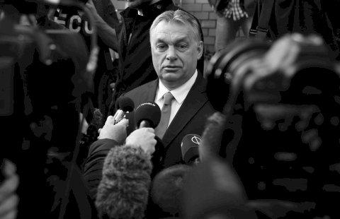 Viktor Orbán, ritratto di un sovranstatista