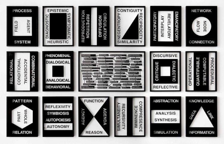 «Information Critique», al PAN la personale dell'artista e attivista Paolo Cirio