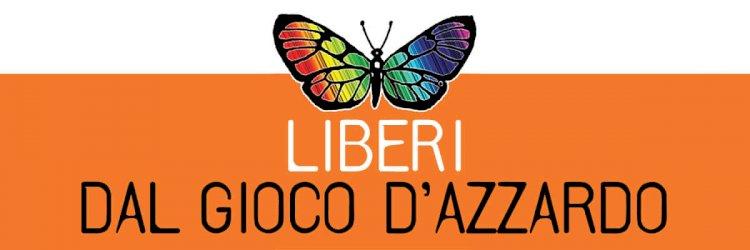 Contrasto alla ludopatia,  la città di Vasto potrebbe essere capofila in Abruzzo