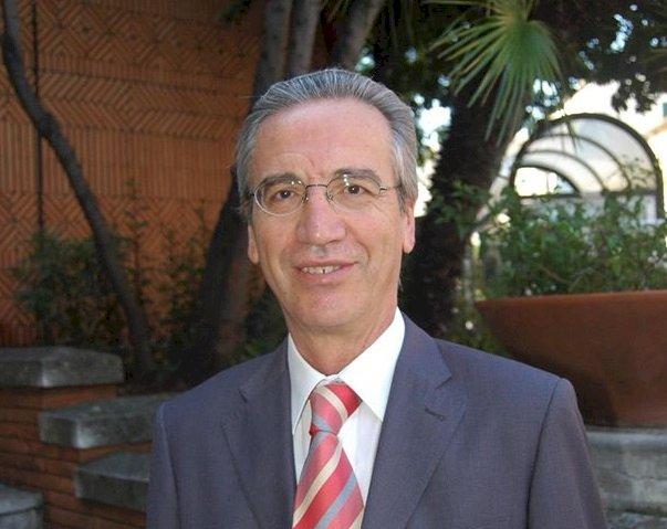 Spadaccini: «Ritengo indispensabile la costruzione del nuovo ospedale di Vasto»