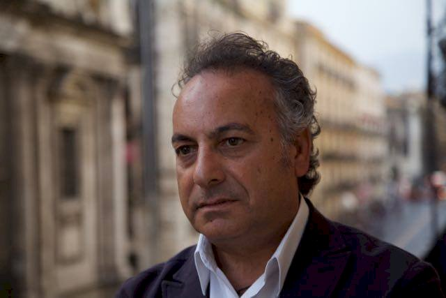 Stato e mafie: parla Ravidà, ex ufficiale della DIA