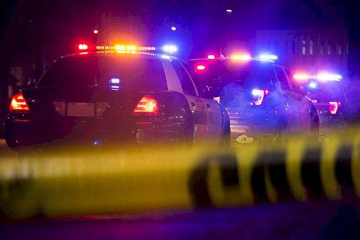 Uccise il nonno a bastonate: arrestata la donna