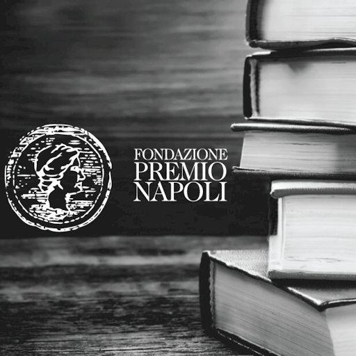 Premio Napoli 2020, annunciati i finalisti