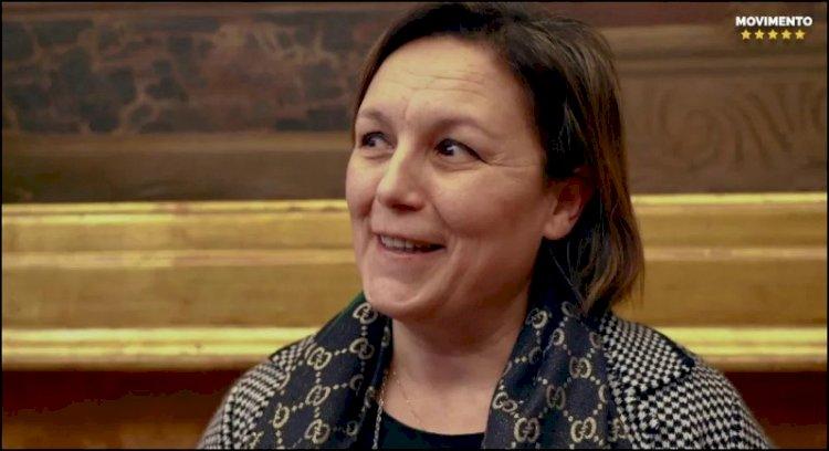 Ulisse, Associazione Rita Atria: «Deplorevoli le affermazioni dell'onorevolePiera Aiello»