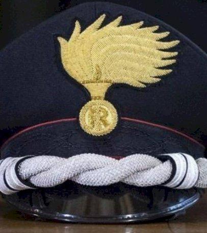 «Fare chiarezza sul trasferimento del Comandante»