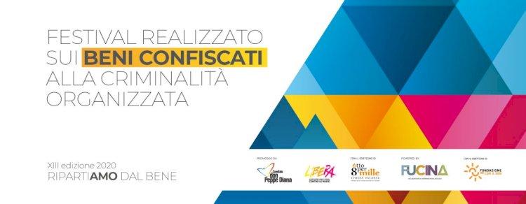 Festival dell'Impegno Civile: tappa ad Aversa e a Castel Volturno con incontri ed eventi dedicati
