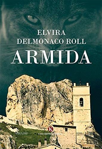 «Armida»  di Elvira Delmonaco Roll