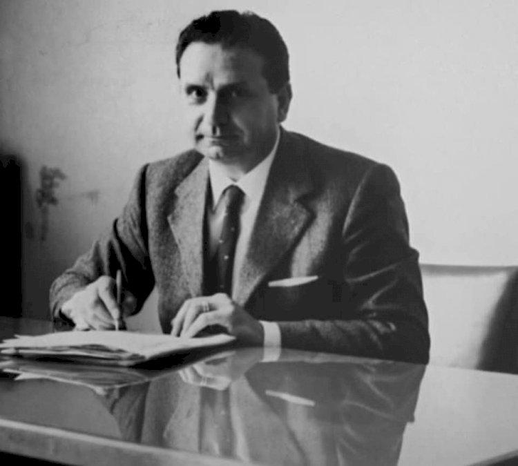 Omicidio Rocco Chinnici: «Noi ricordiamo e ricorderemo sempre»