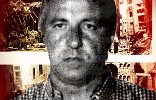 Riccio: «Mi ero già attrezzato per prendere Bernardo Provenzano»