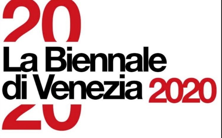 Biennale di Venezia, a settembre la mostra internazionale d'arte cinematografica