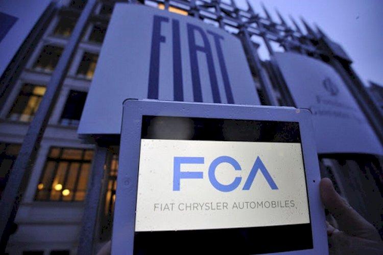 Fiat FCA abbandona l'indotto italiano