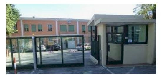 Detenuto evade dal carcere di Pescara.  Inteviene la FP CGIL: «da tempo denunciamo serie precarietà strutturali e carenze  organiche»