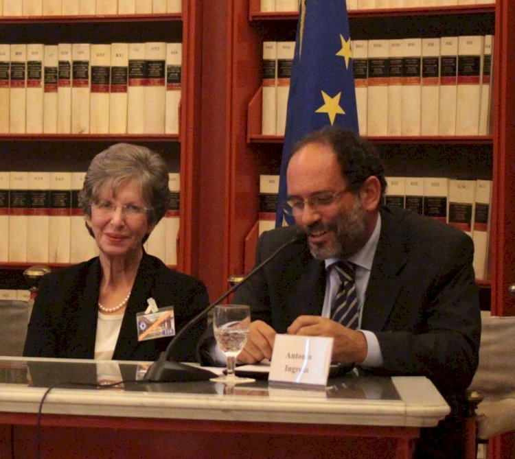 Ingroia: «Provenzano garante  della Trattativa Stato-mafia»
