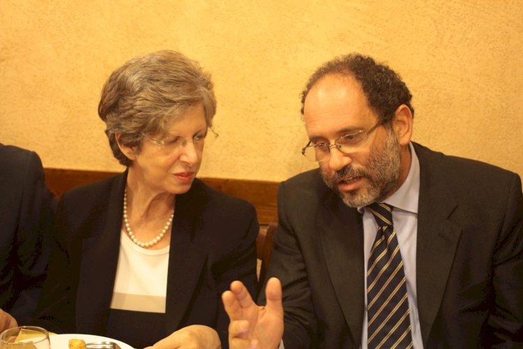 INGROIA: «Lo Stato non poteva arrestare Provenzano»