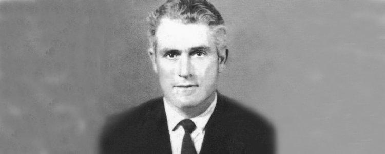 L'omicidio del sindacalista Carmelo Battaglia