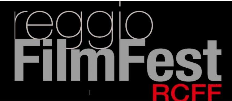 REGGIO CALABRIA FILM FEST