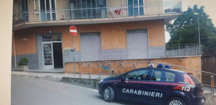 Somma Vesuviana: a che punto siamo con il bene confiscato a D'Avino?