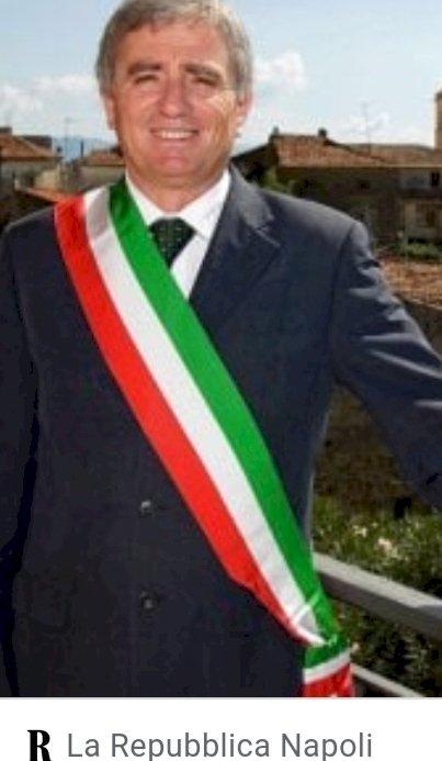 Angelo Vassallo: alla ricerca della verità