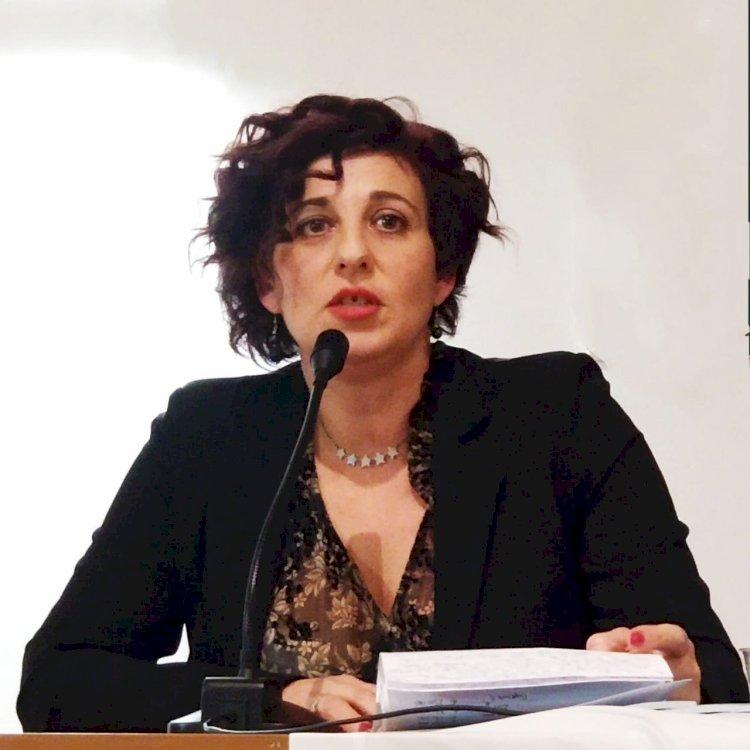 Carmela Grippa: «sarà più rapida l'approvazione delle leggi e avremo una sostanziale riduzione dei costi»