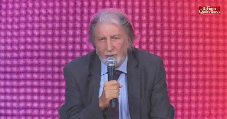 Scarpinato: «le stragi si depistano perchè non sono solo di mafia»