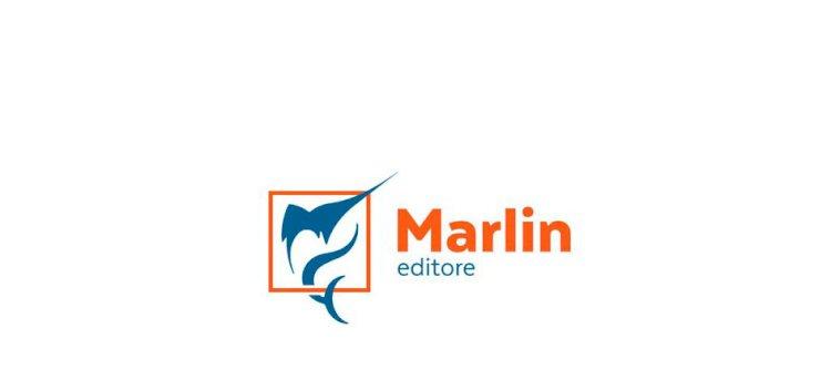 Anniversario speciale per «Marlin Editore» nel segno di Hemingway