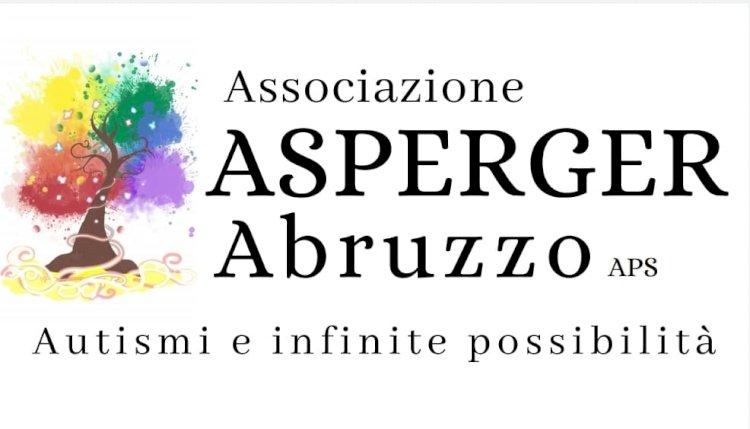 Autismi e infinite possibilità, convegno a Vasto il 13 settembre