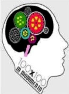 100X100 IN MOVIMENTO: Associazioni antimafia, è tempo di riallacciare il dialogo con la realtà