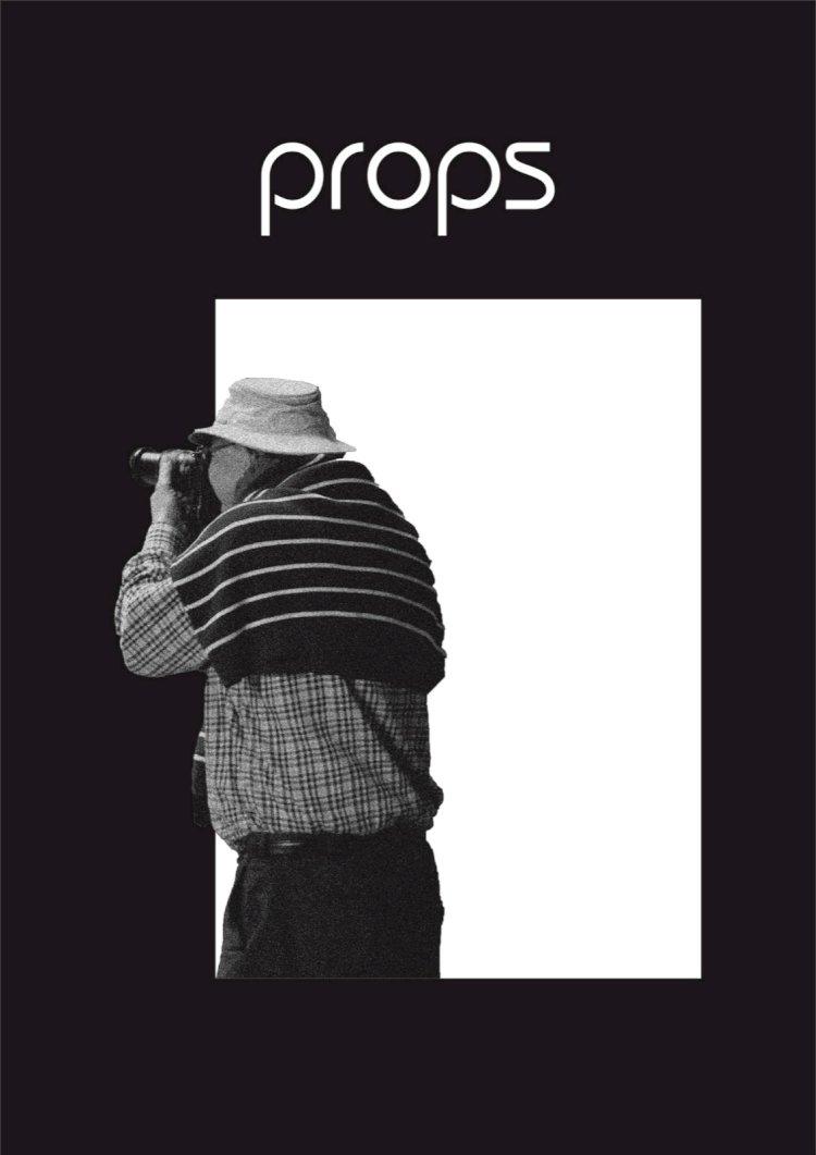 PROPS VI edizione, Il festival teatrale torna  in scena a Tempio Pausania