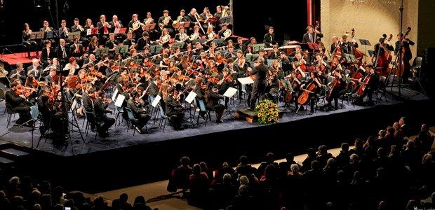 Festival UniMusic: la Nuova Orchestra Scarlatti in concerto