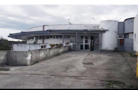 Somma Vesuviana, scuole bloccate. Ma oltre al Covid-19 c'è di più...