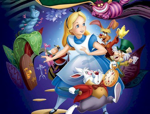 «Alice Curiouser e Curiouser», a Londra la mostra celebrativa del romanzo di Lewis Carroll