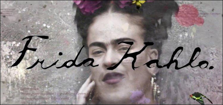«Frida Kahlo, il caos dentro». A Milano la mostra sull'artista messicana