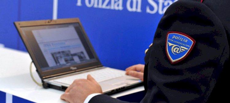 Abruzzo, cinque operazioni contro la pedopornografia in quattro mesi
