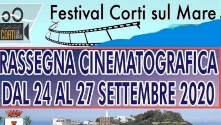 Festival del Cinema: trionfa il regista Fabio Schifino. Onorata la memoria di Franca Valeri