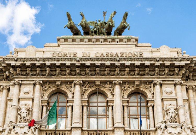 Omicidio Ilardo: due appuntamenti a Roma