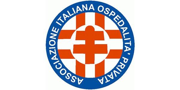 Sistema sanitario, approvata la pre-intesa per il rinnovo del contratto del personale non medico