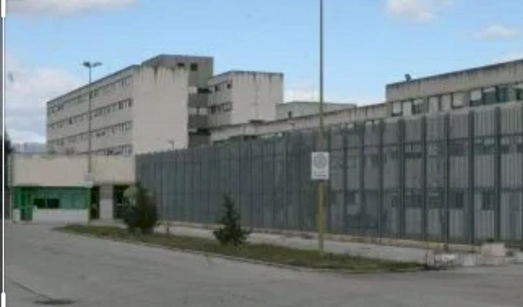 FP CGIL: «adeguare gli organici di Polizia Penitenziaria»