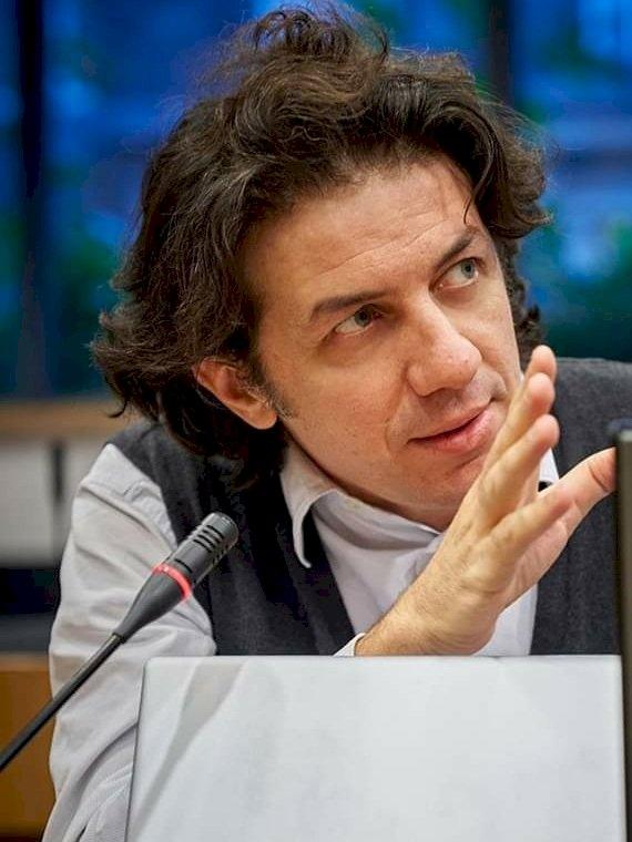 Eutanasia, un nuovo processo per Mina Welby e Marco Cappato. «La Procura ha deciso di insistere sulla colpevolezza»