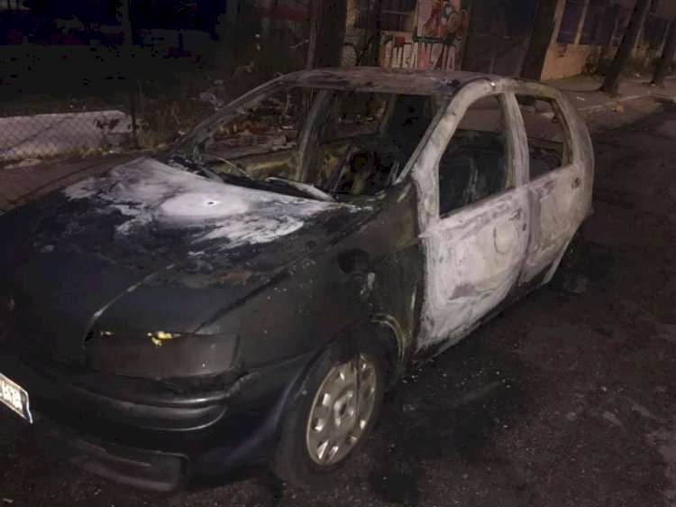 Pescara, al Ferro di Cavallo «siamo di fronte ad un'escalation di violenza»