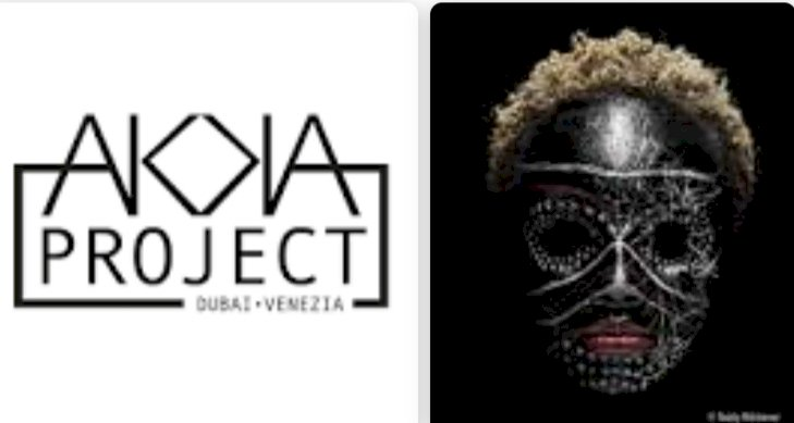 Akka Project presenta «Lipiko» by Filipe Branquinho