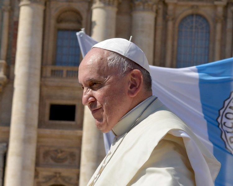 Siamo «Fratelli tutti». La nuova enciclica di Francesco