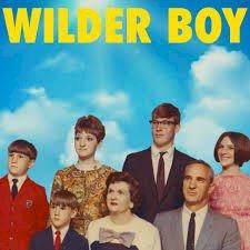 Il gruppo teatrale Dynamis presenta «Wilder Boy»